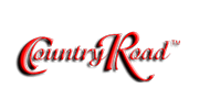 Country Road Furniture Logo