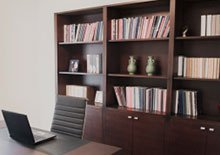 View All Storage and Shelving