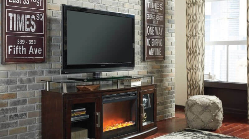Entertainment Occasional Contact Us Furniture Factory Outlet
