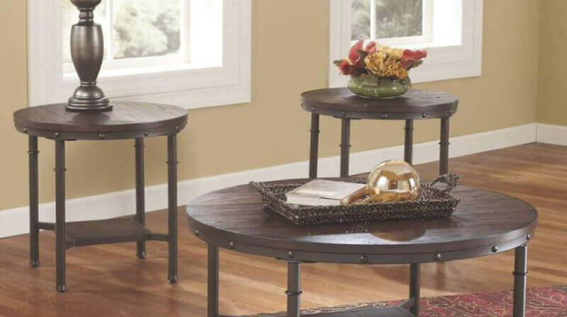 Occasional Contact Us Furniture Factory Outlet